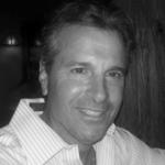 David Borgaro