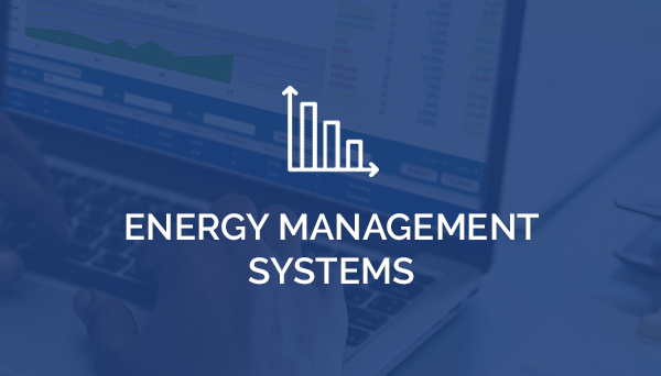 Energy Management Systems Energy Efficiency Consultants Commercial Energy Efficiency