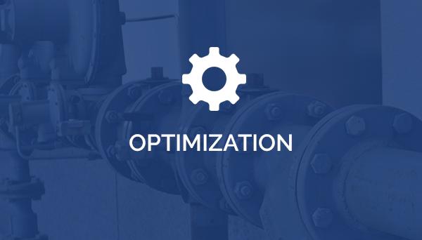 Energy Efficiency Optimization
