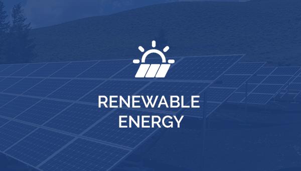 Renewable Sustainability Energy Energy Efficiency Consultants