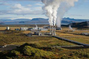 Energy Efficiency Experts in Commercial Energy Efficiency